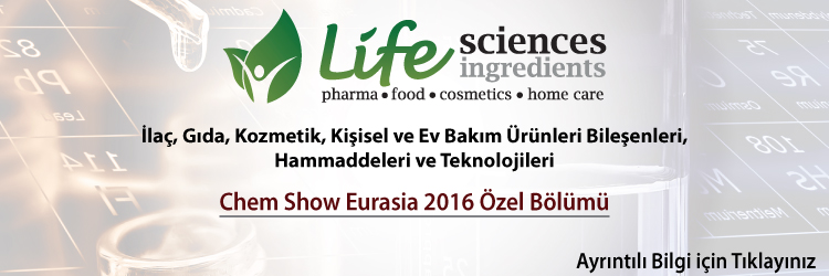 Chem Show Life Science Slide-tr