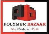 polymerbazaar