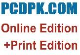 PCDPK